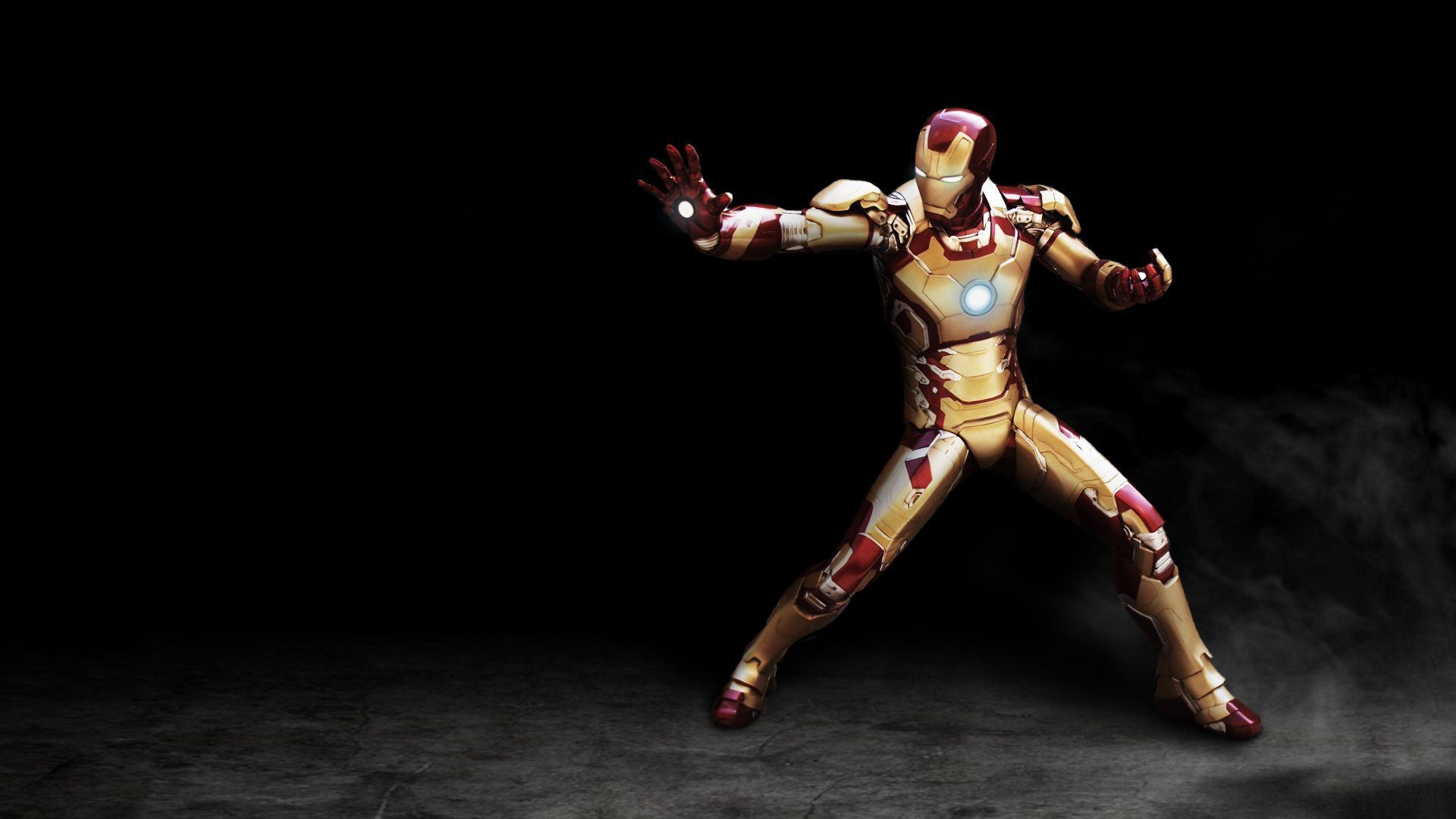 iron man hd wallpapers 1080p
