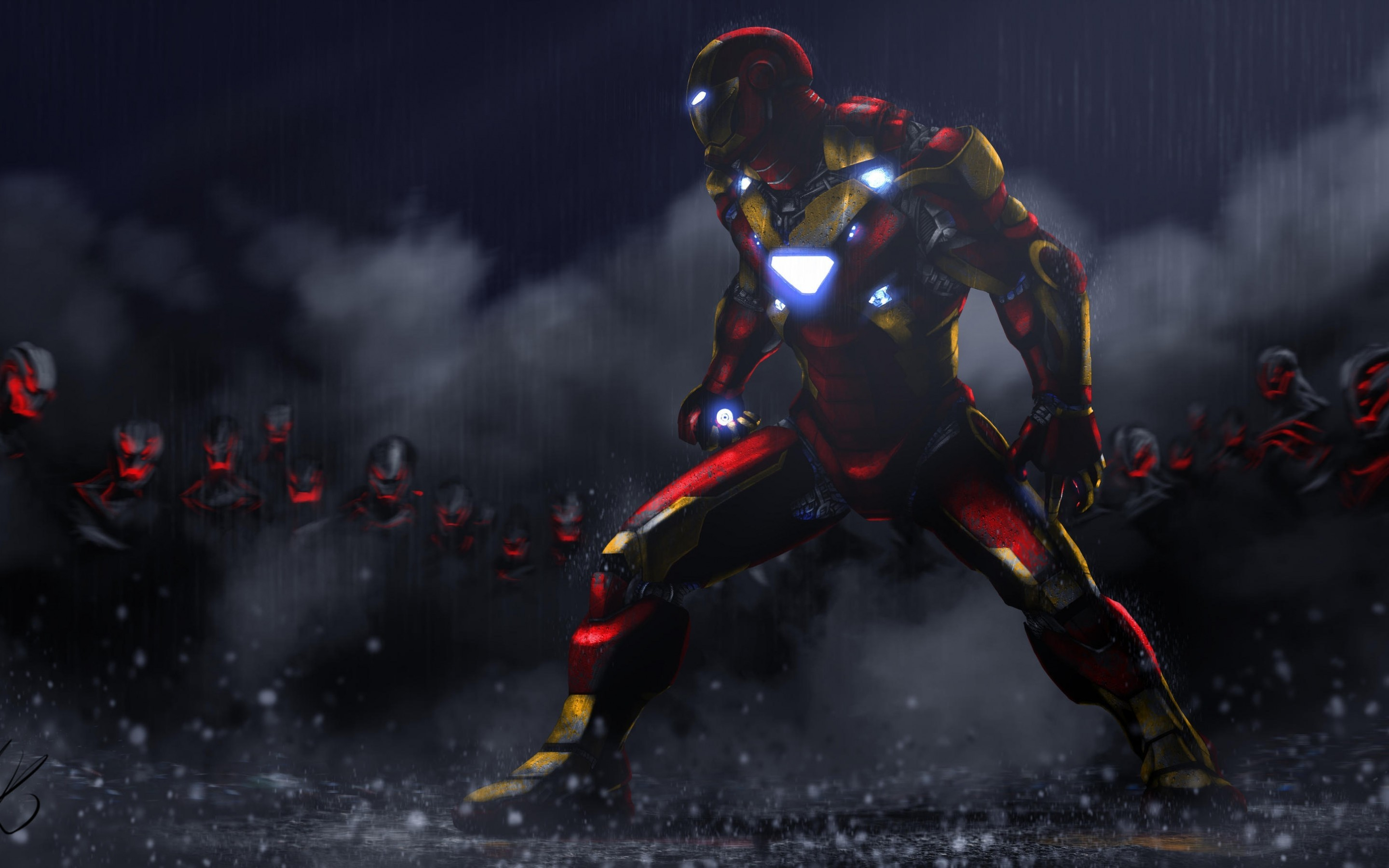 iron man hd images download