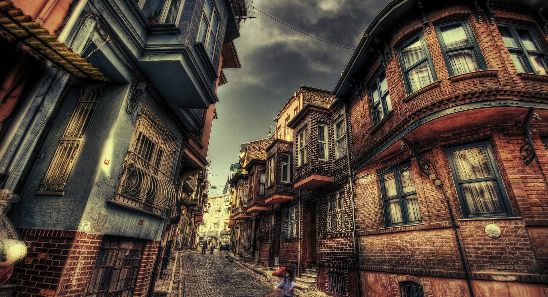 background istanbul pictures