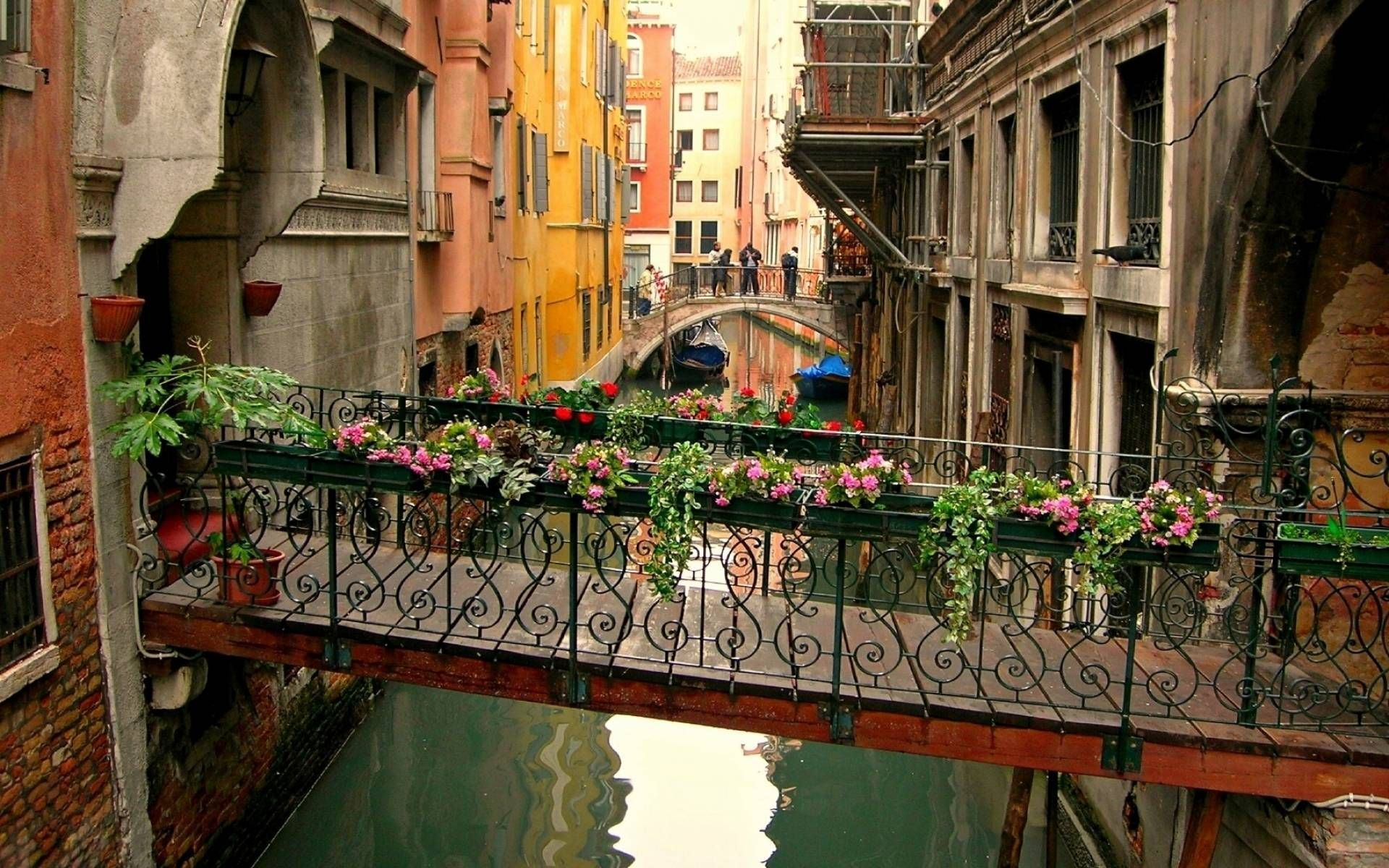 pictures of italy