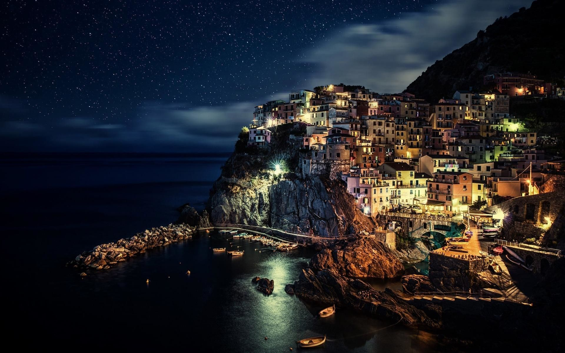 italy images hd