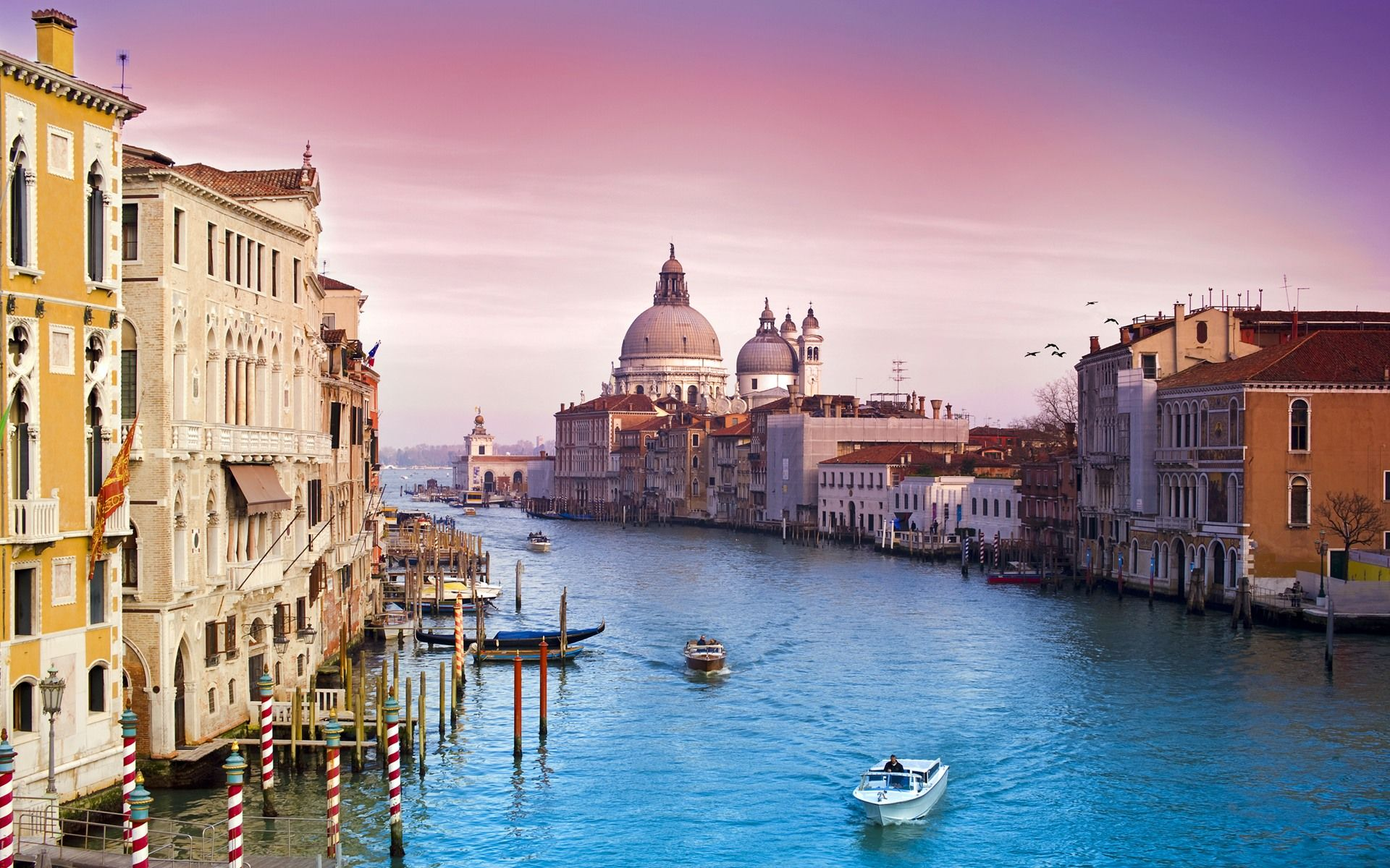 italy scenery pictures