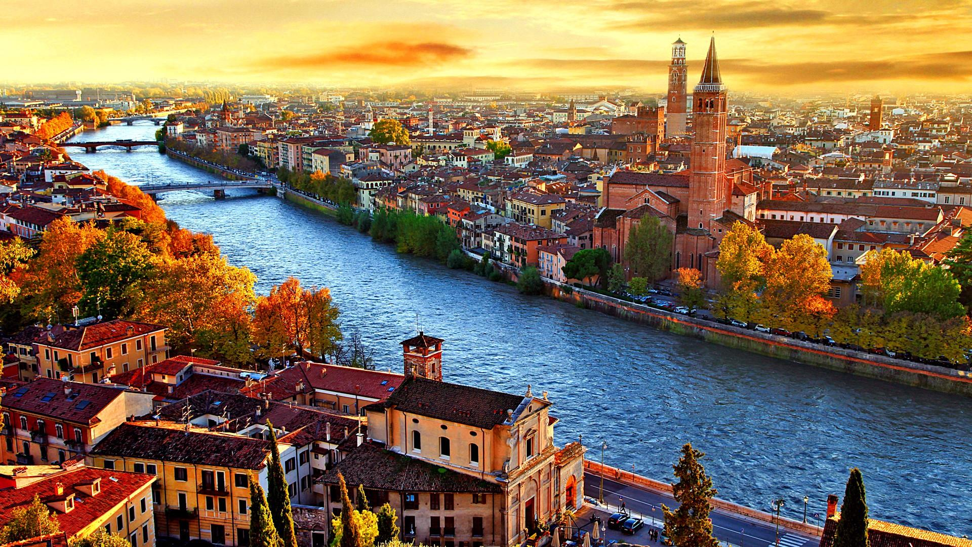 italy backgrounds pictures