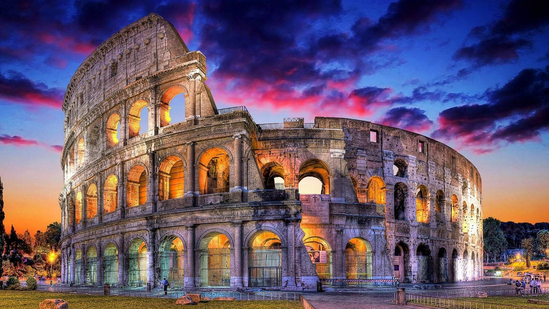 italy backgrounds photos