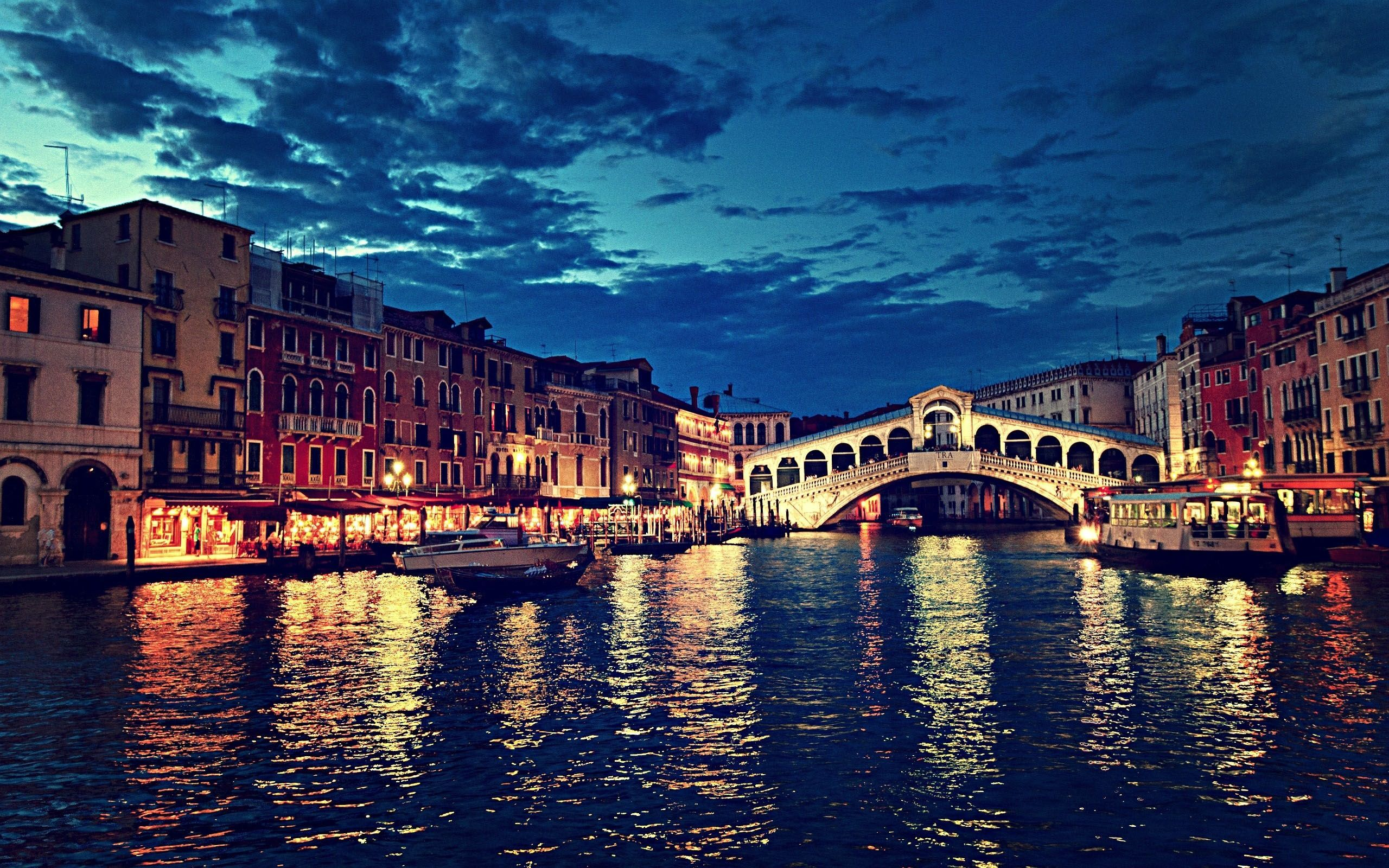 italy images free