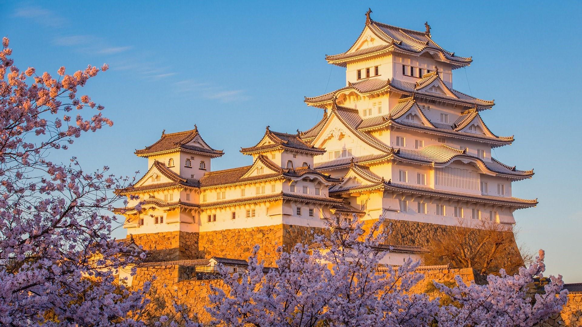 Japan Wallpapers • TrumpWallpapers