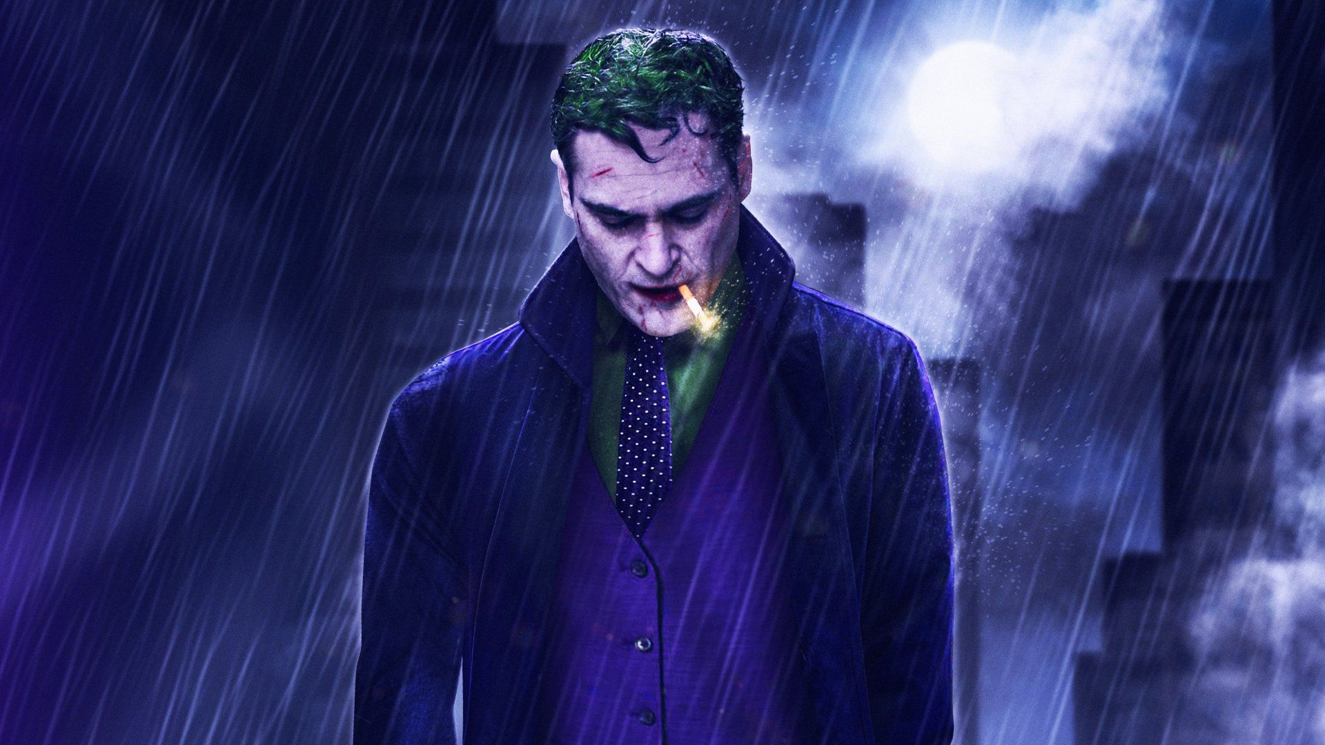 joker hd wallpapers download