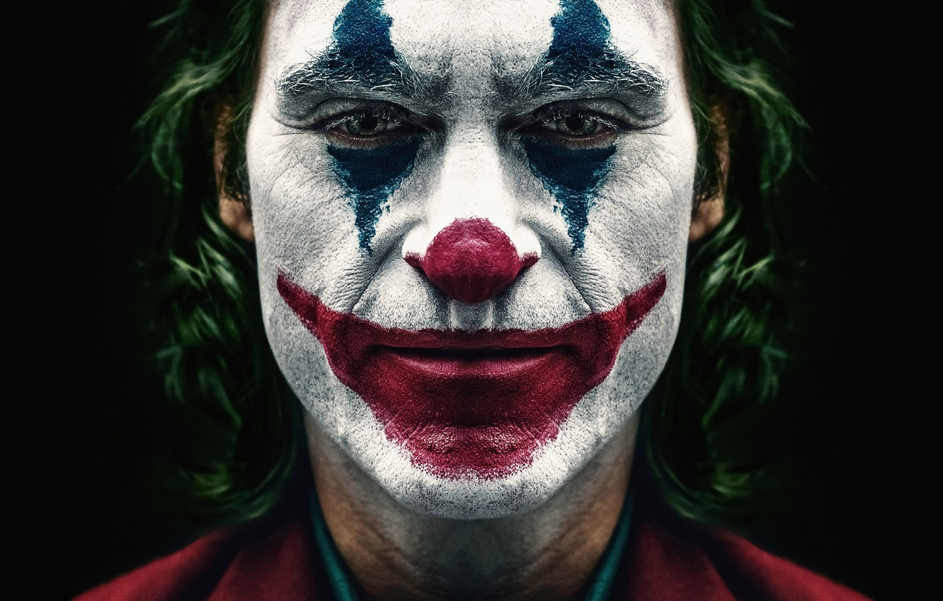 joker wallpapers for android