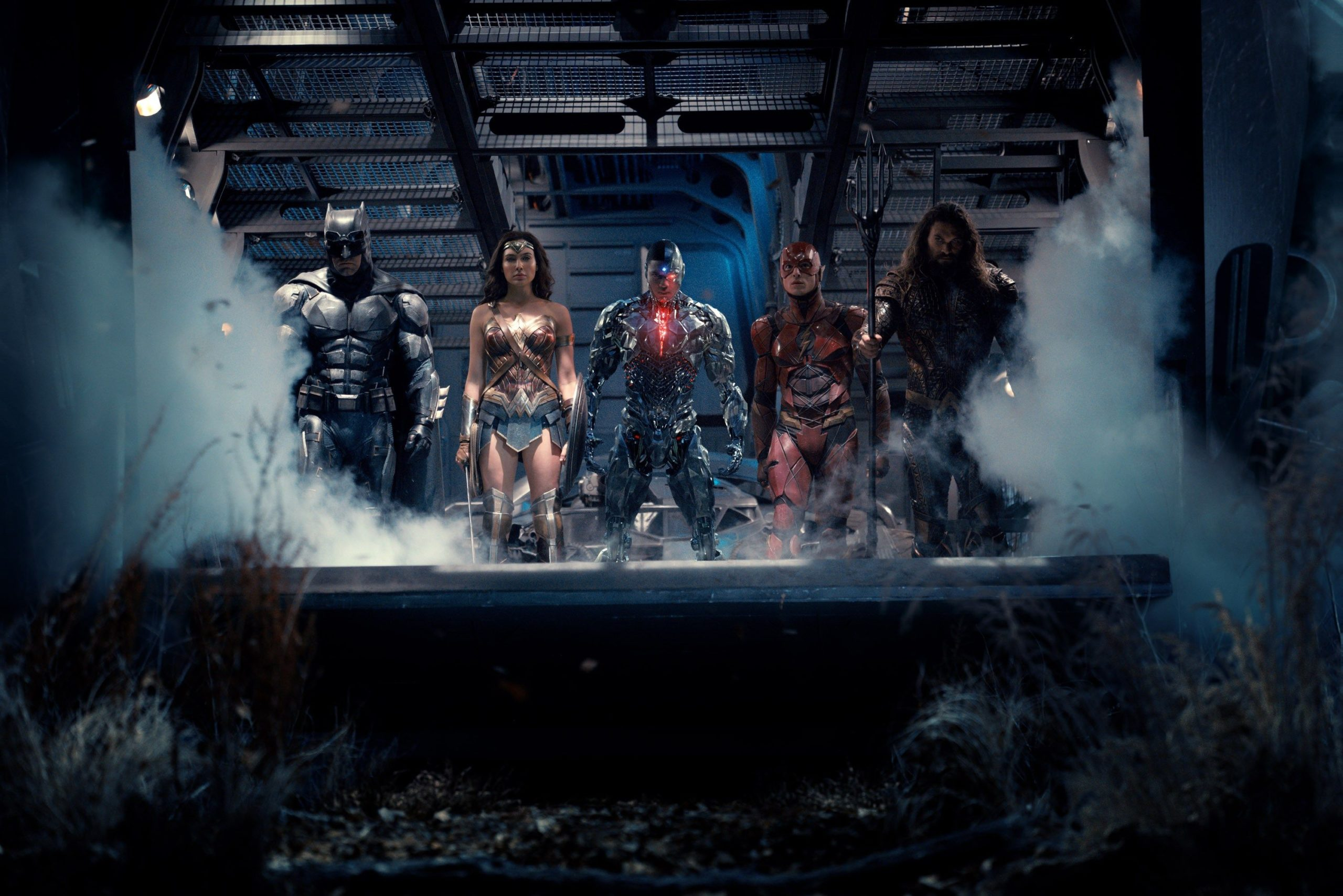 justice league 1080p wallpapers