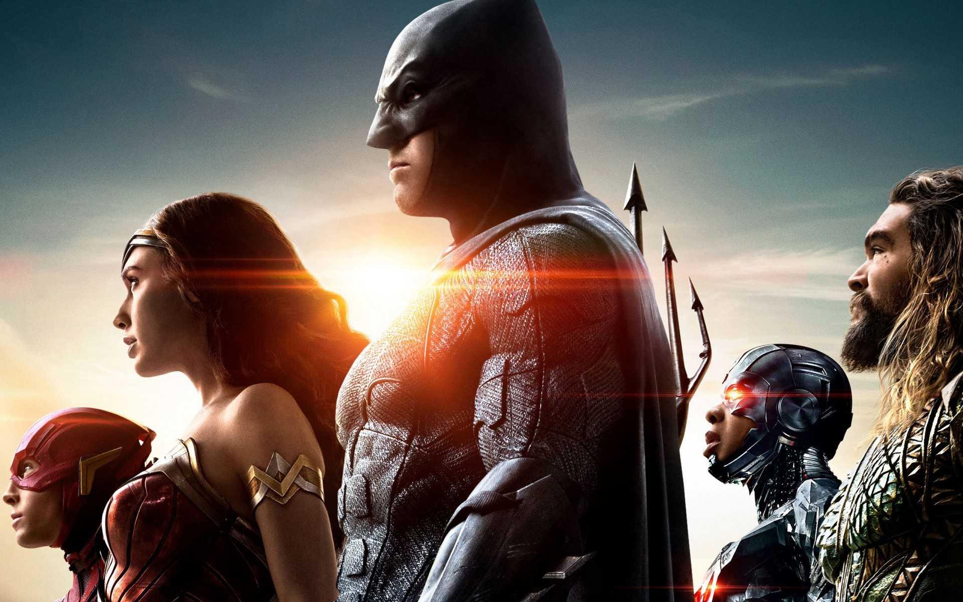 justice league 1080p download