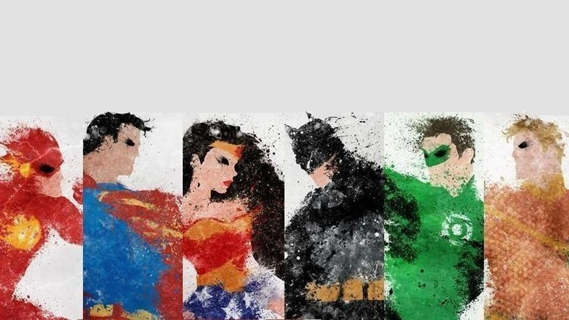 justice league hd live wallpapers