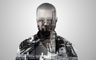 Kanye-Wallpaper