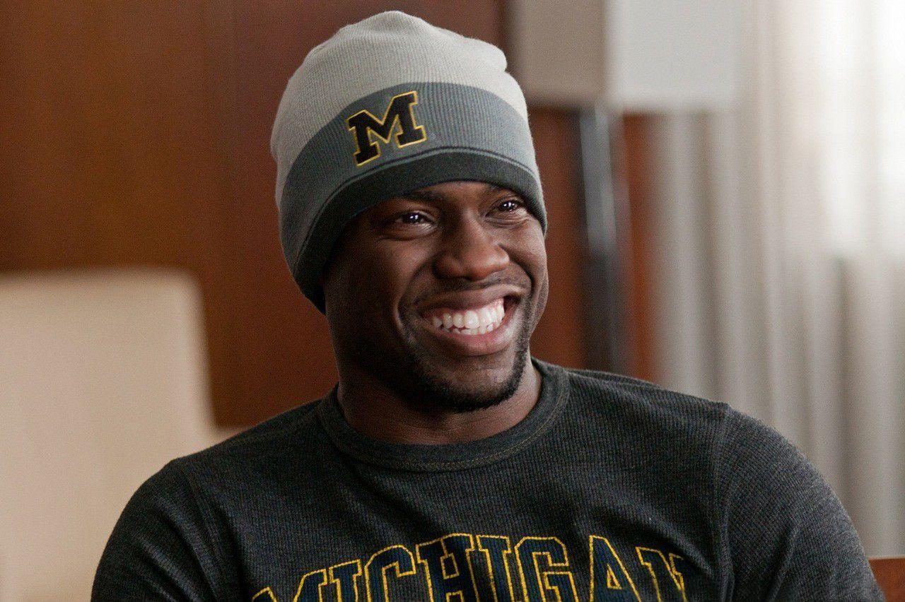 kevin hart hd pictures