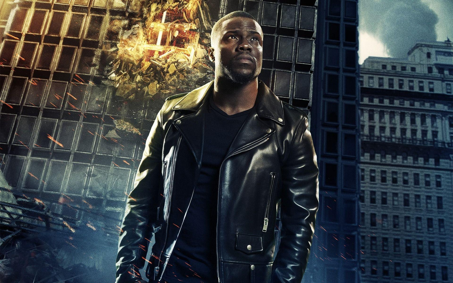 kevin hart funny pictures