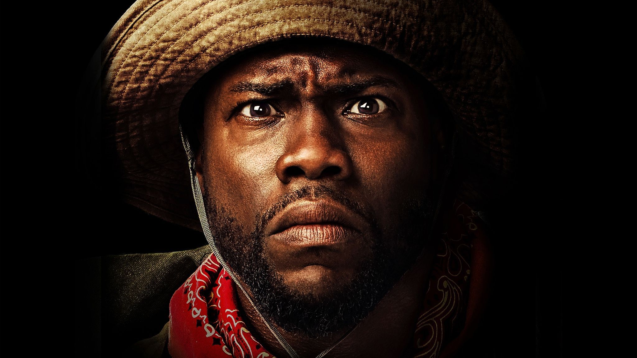 kevin hart actor