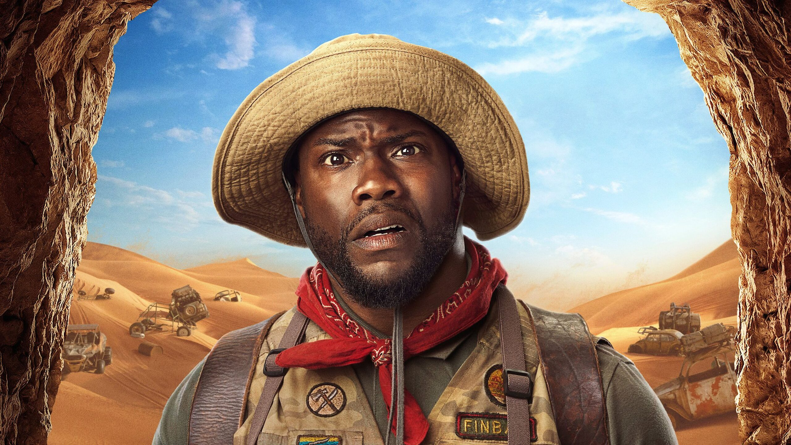 funny kevin hart images