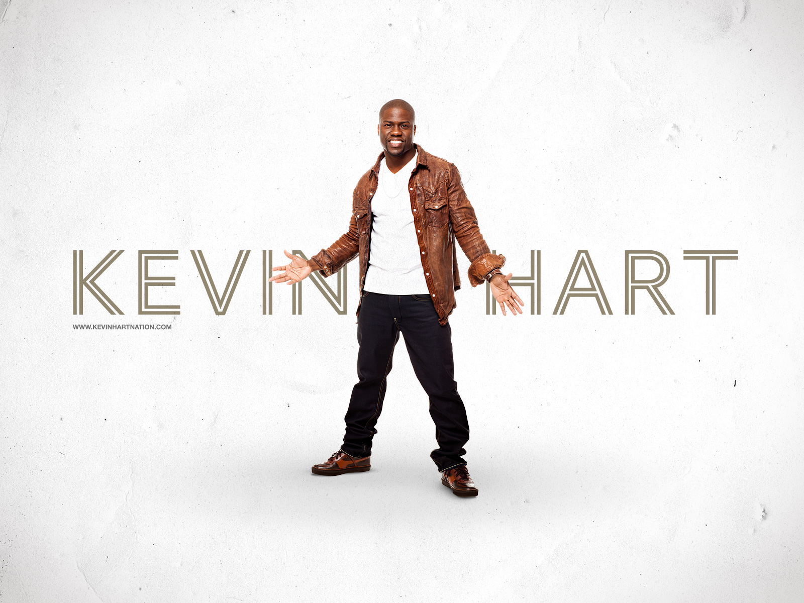 kevin hart movies 2019 and 2020
