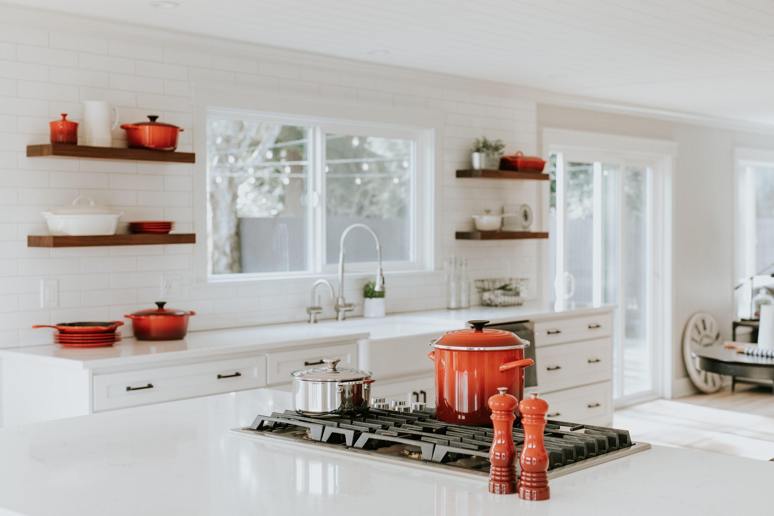 kitchen wallpaper images