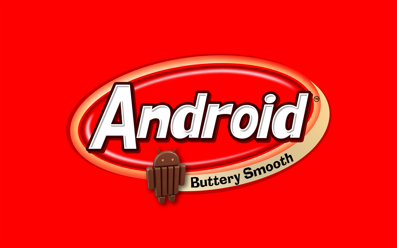 Android kitkat images