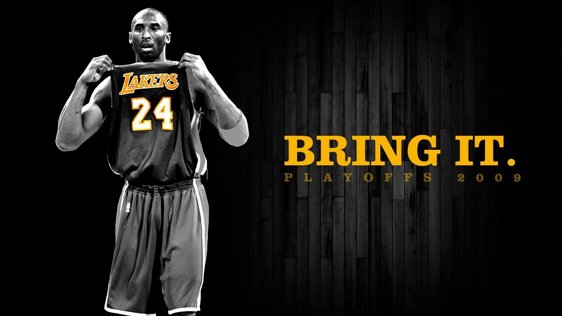 kobe bryant backgrounds wallpapers