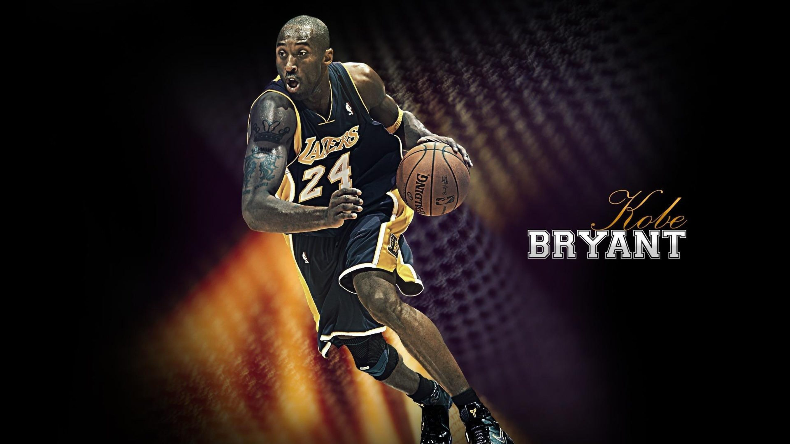 kobe bryant wallpapers for android
