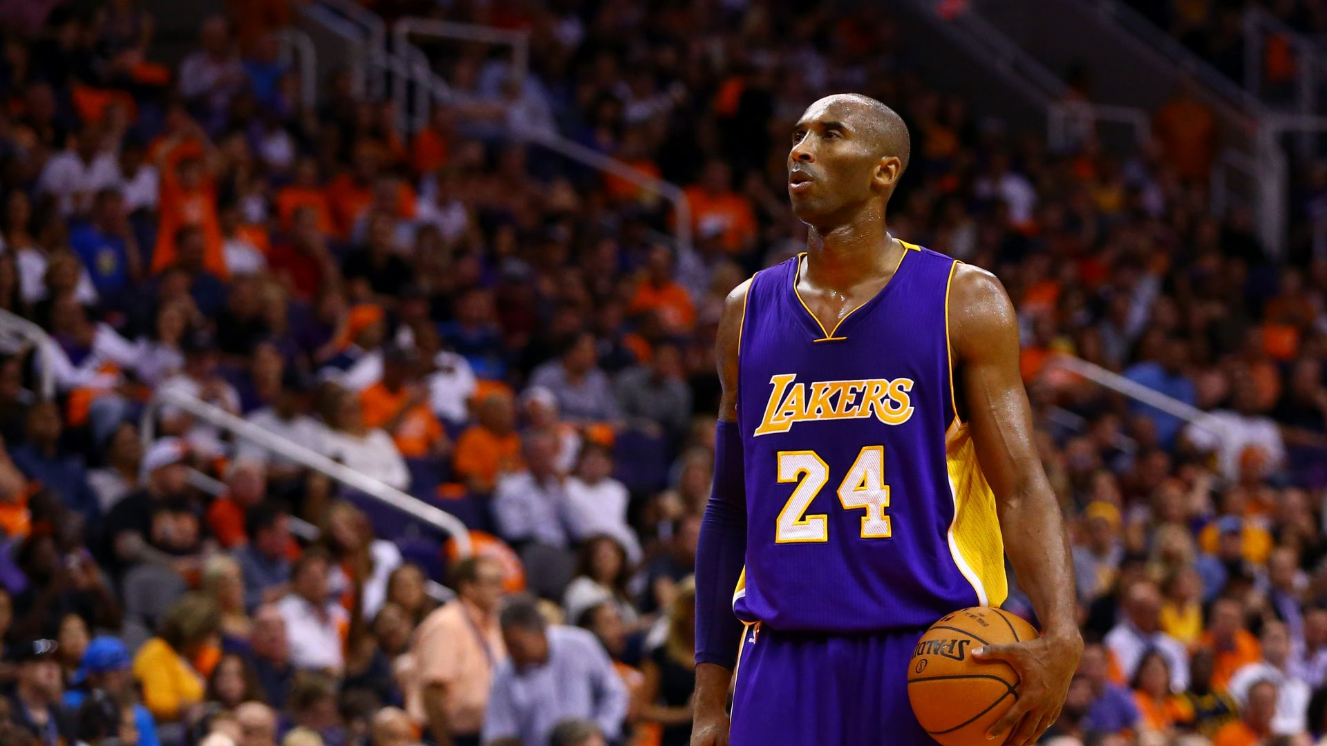kobe bryant wallpapers for pc