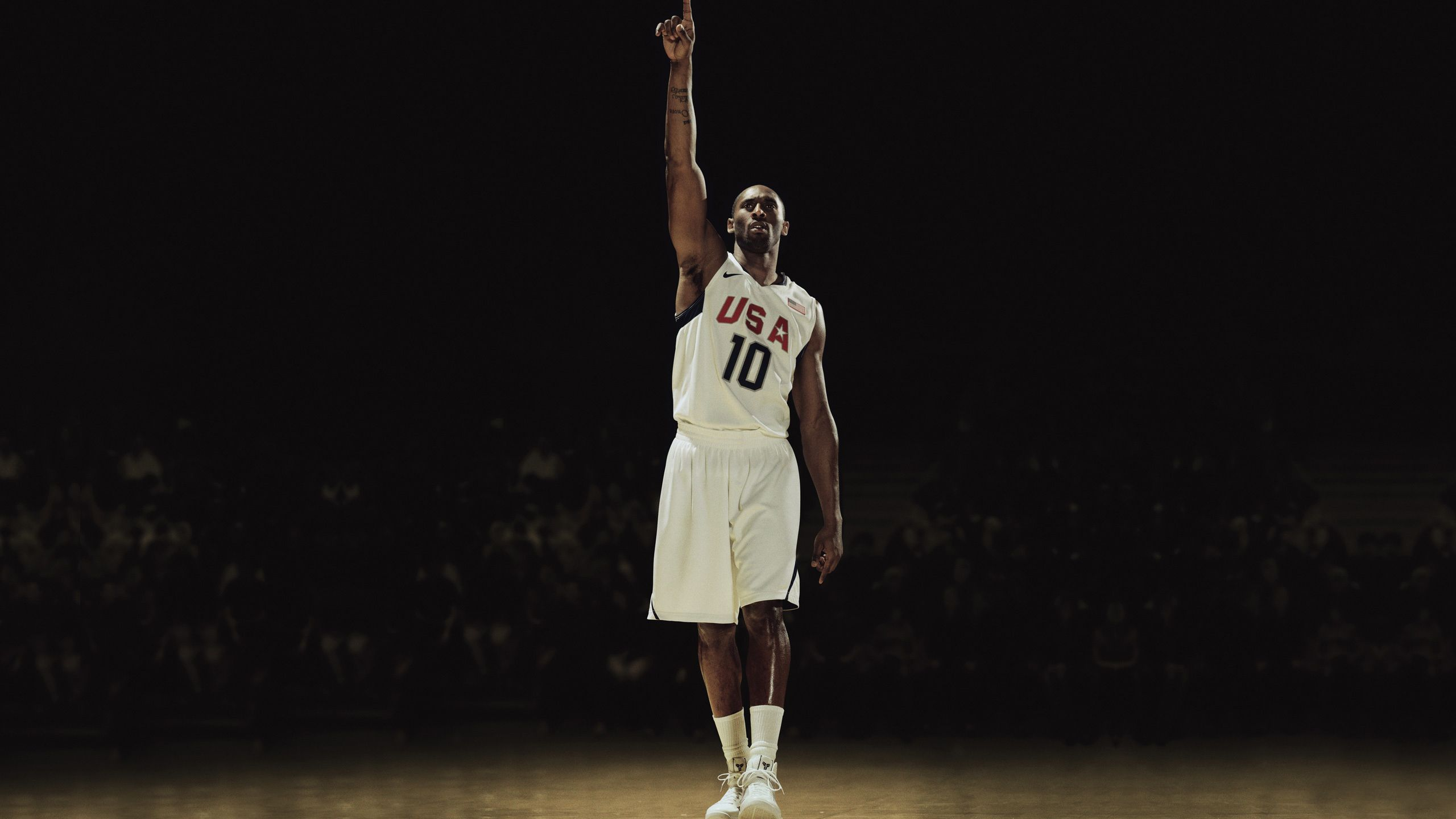 cool pictures of kobe bryant