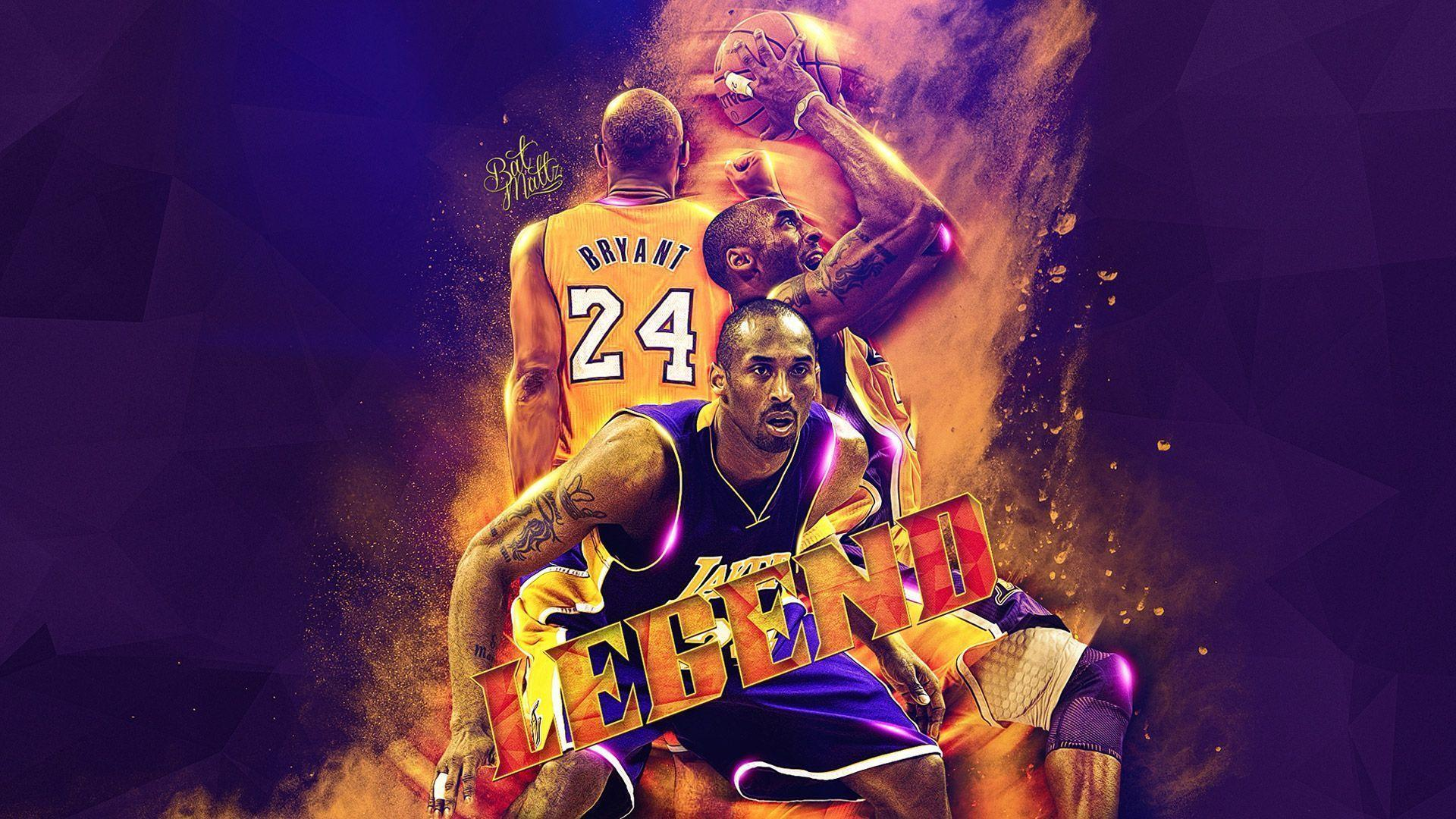 hd pictures of kobe