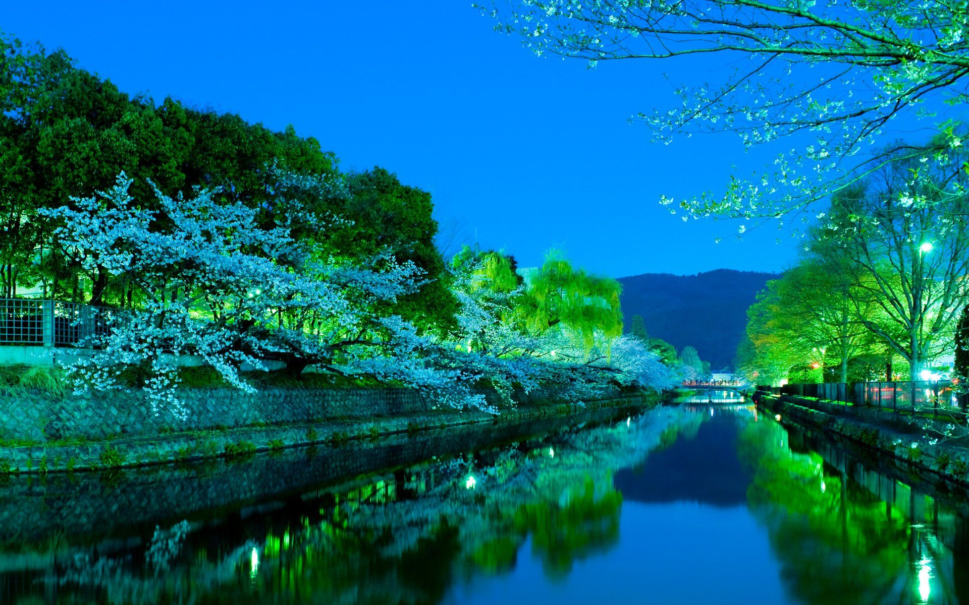 kyoto download wallpapers