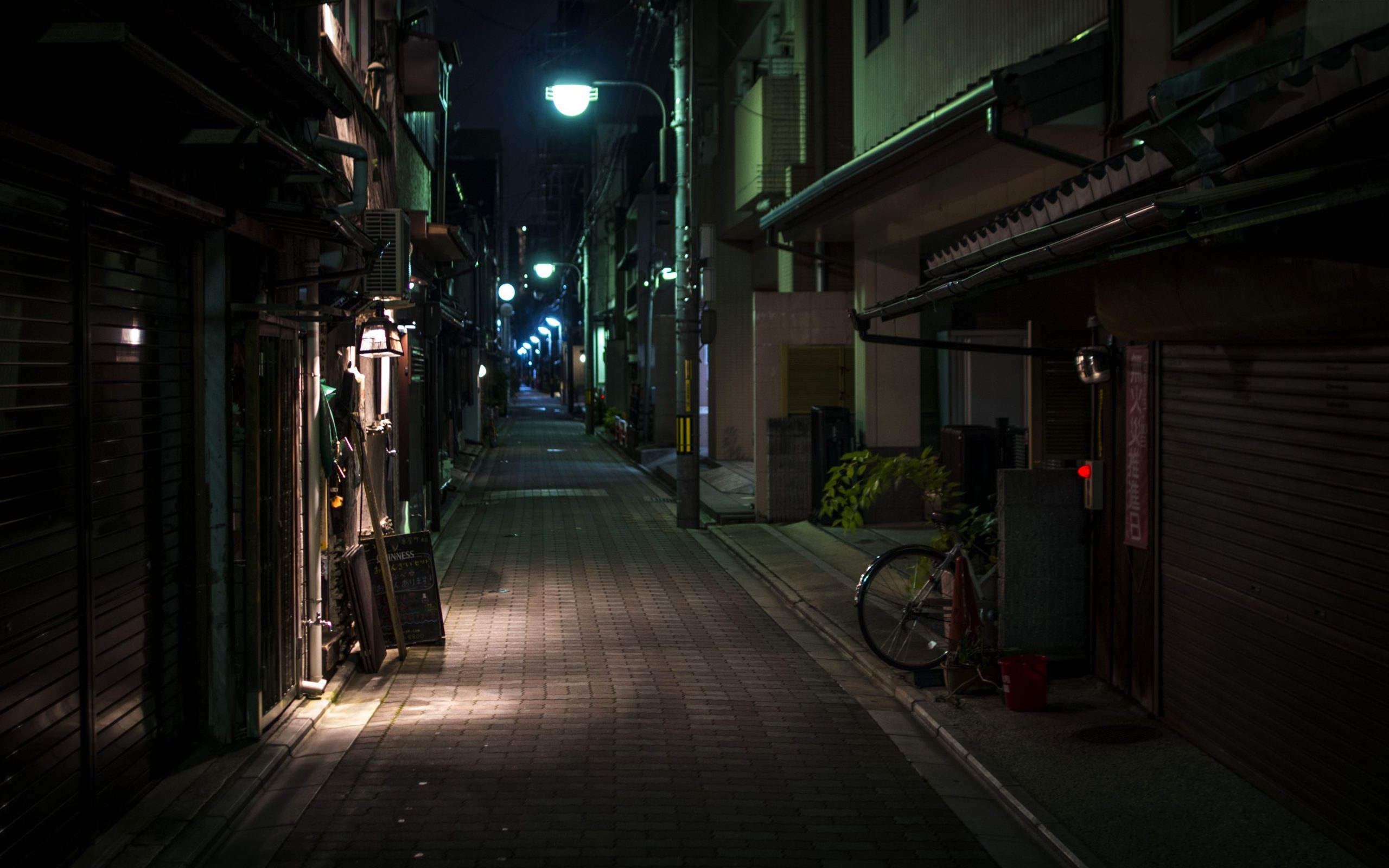 japan kyoto city photos