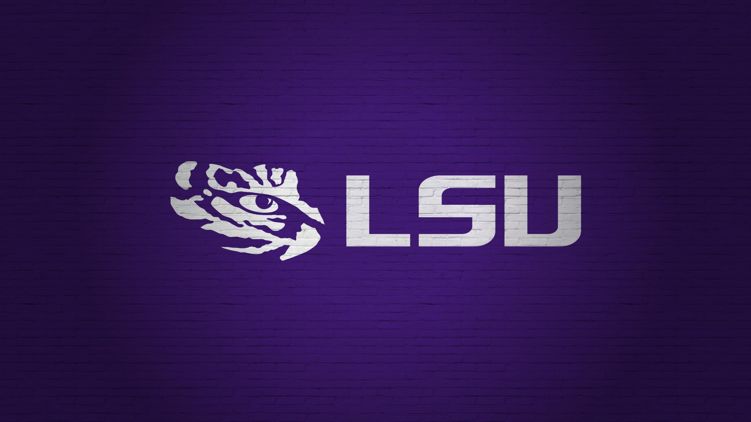 lsu tiger background wallpapers