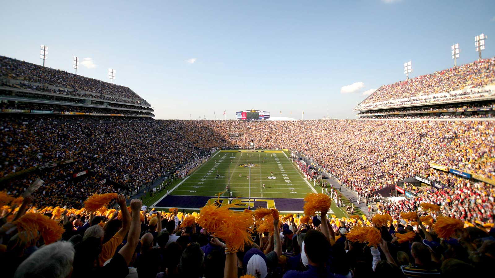 free lsu wallpaper for iphone