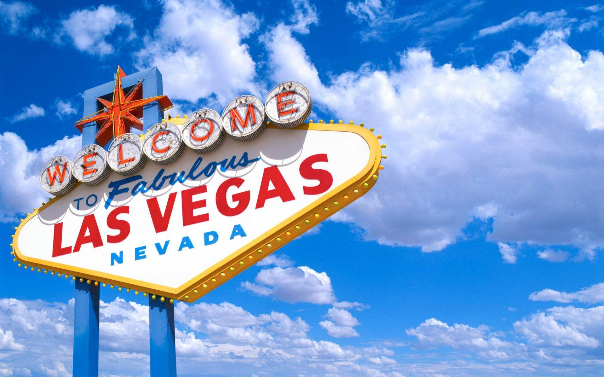 vegas backgrounds