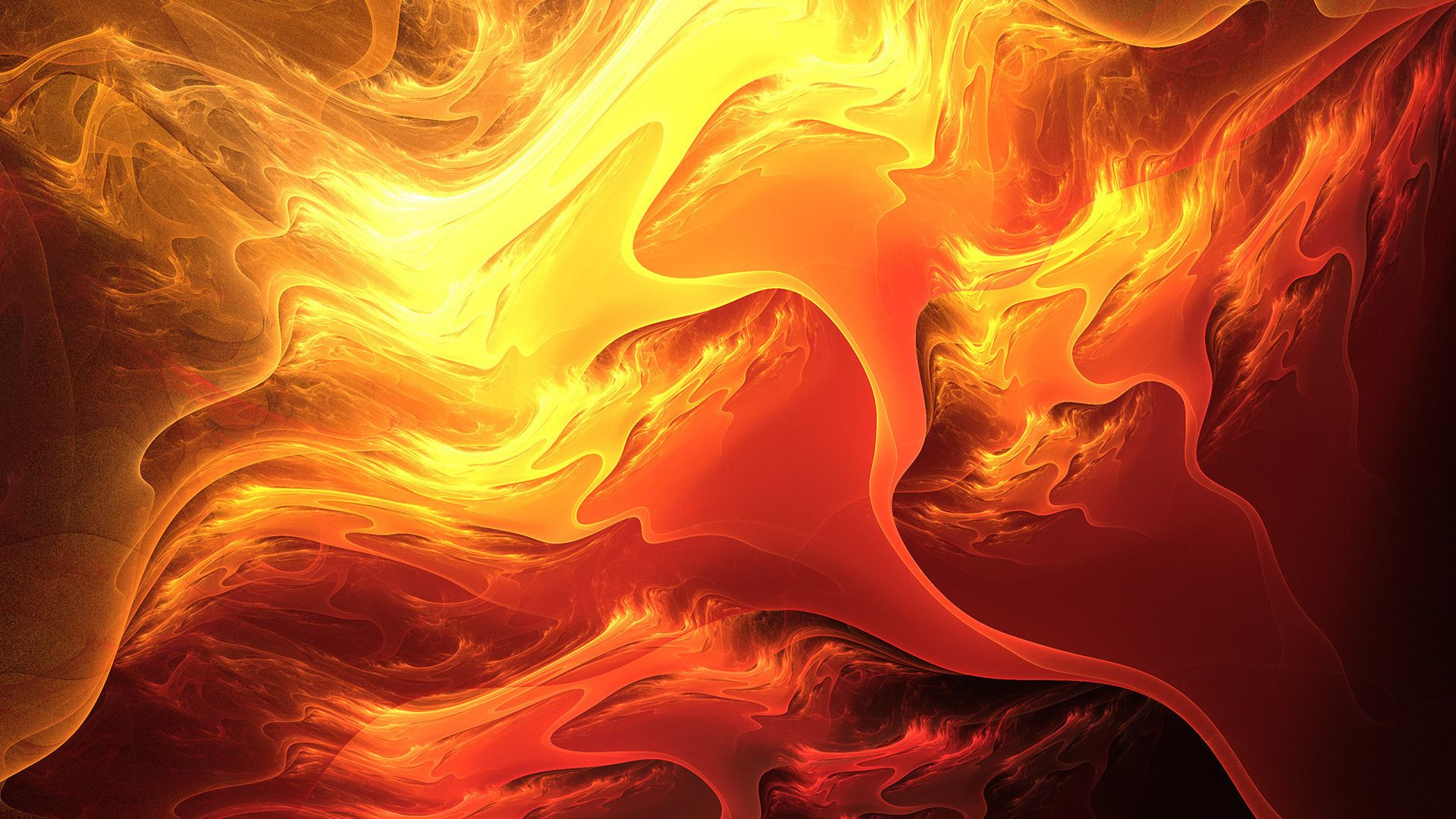 lava background pictures