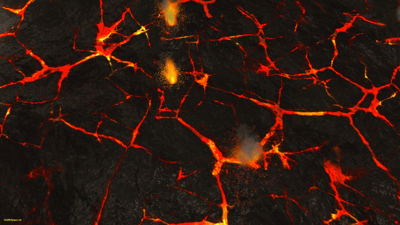 lava background images