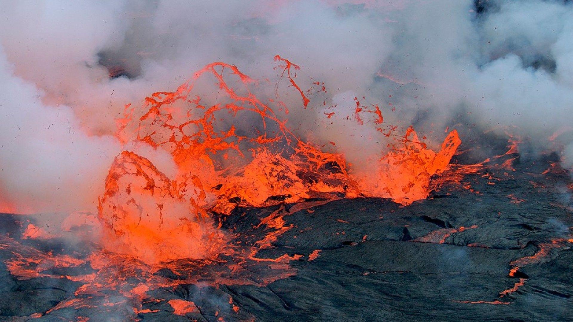 lava images hd