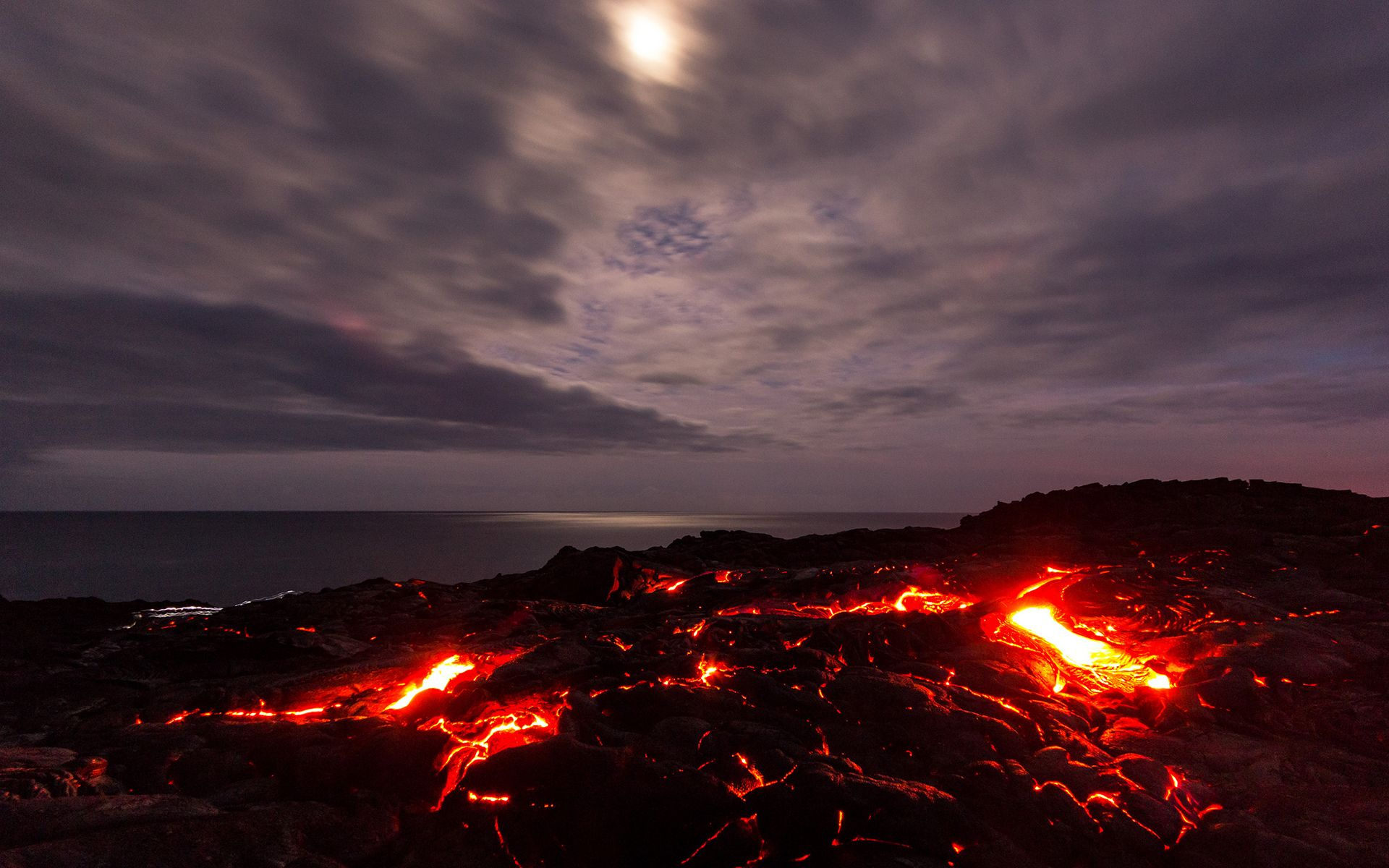 lava pics hd