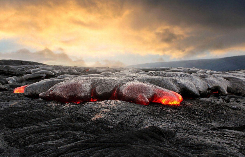 lava splash png