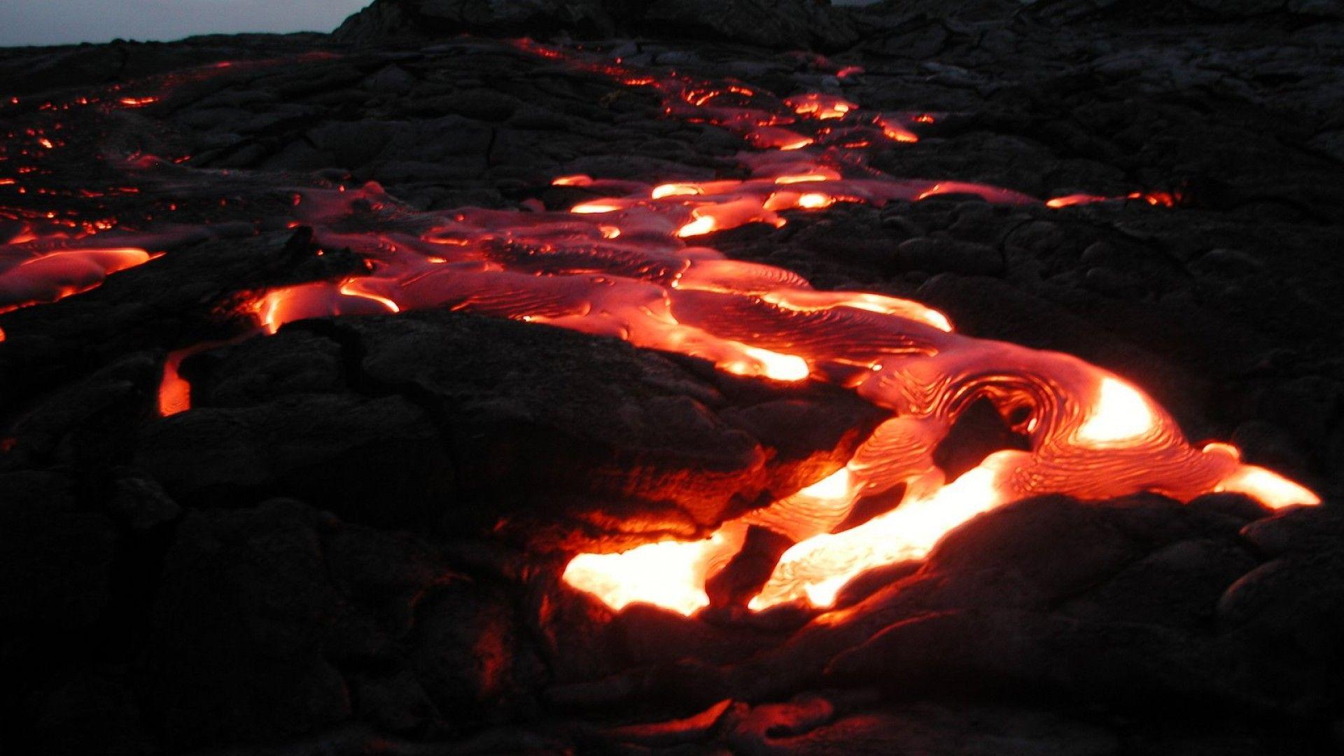 lava png images