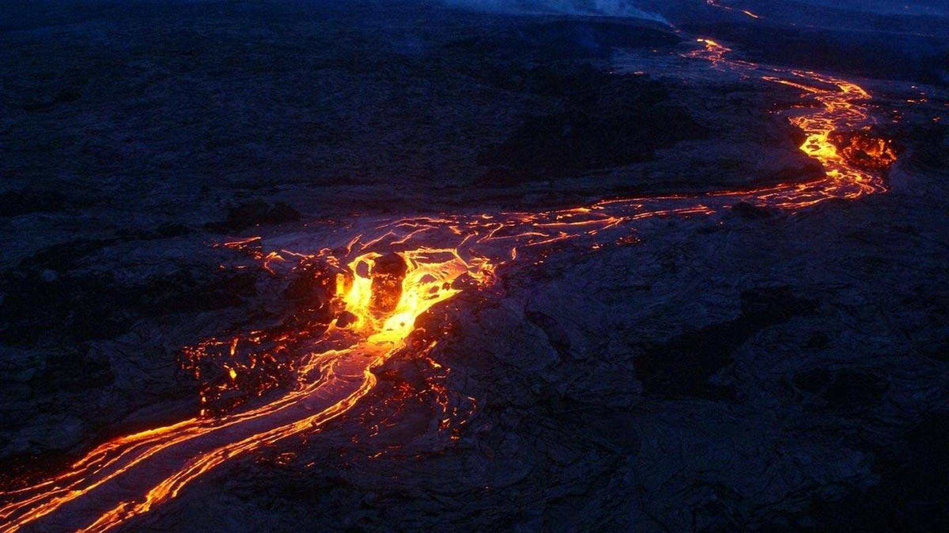 images of lava girl