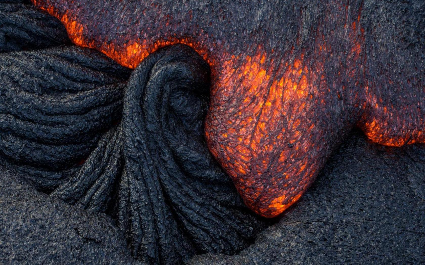 4k lava pictures