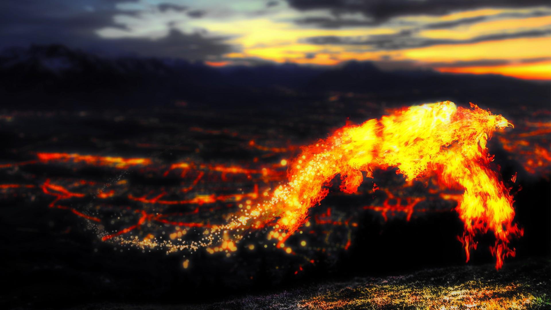 lava wallpaper hd free download