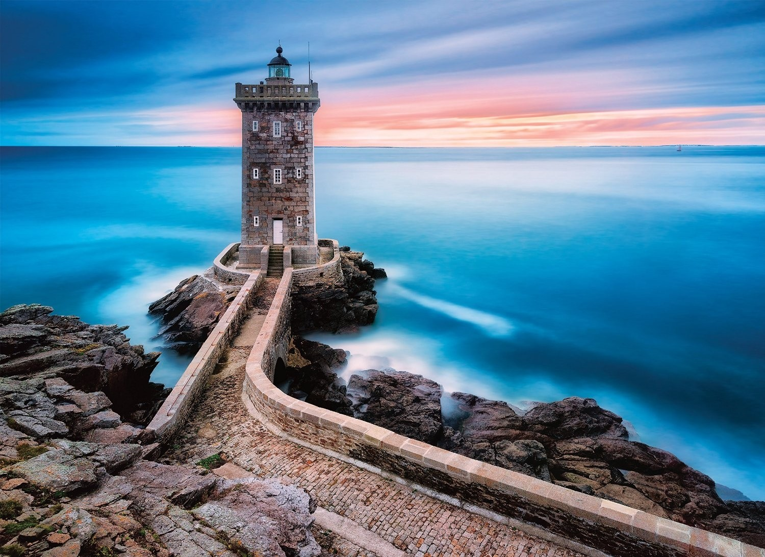 lighthouse images free
