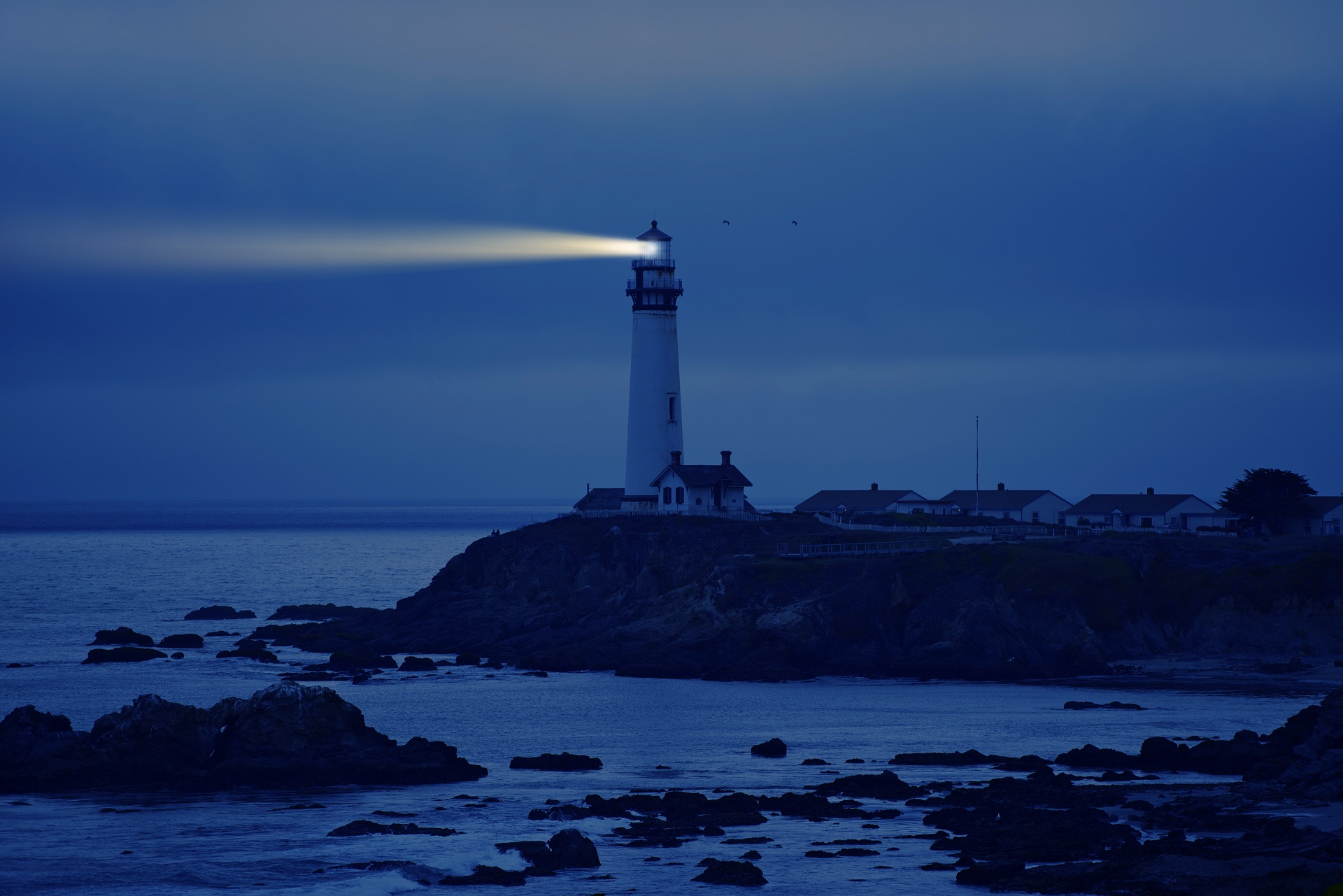 lighthouse pictures free