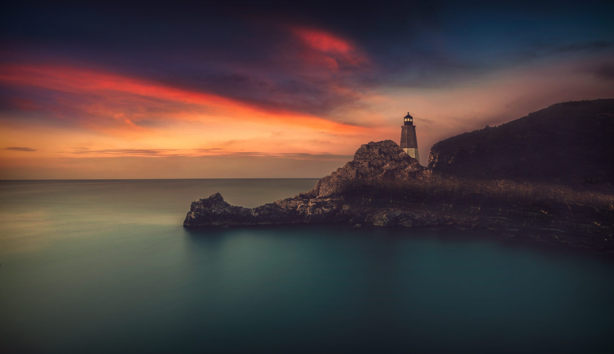 light house backgrounds