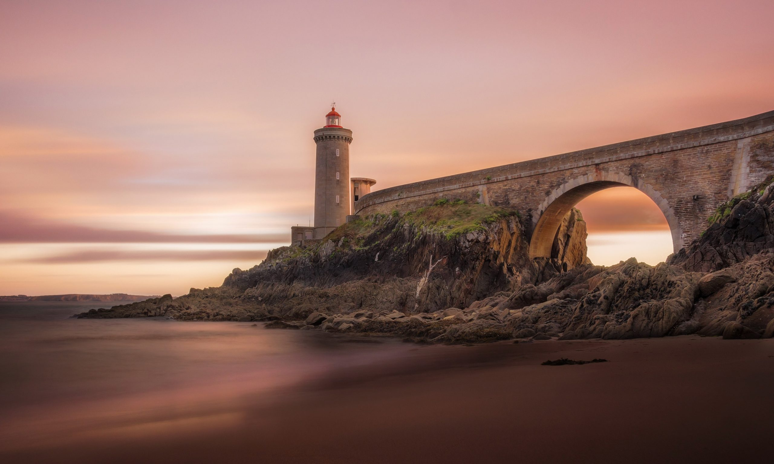 lighthouse background images