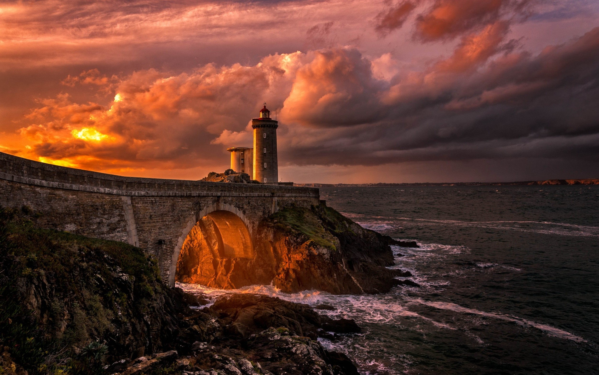 lighthouse images photography