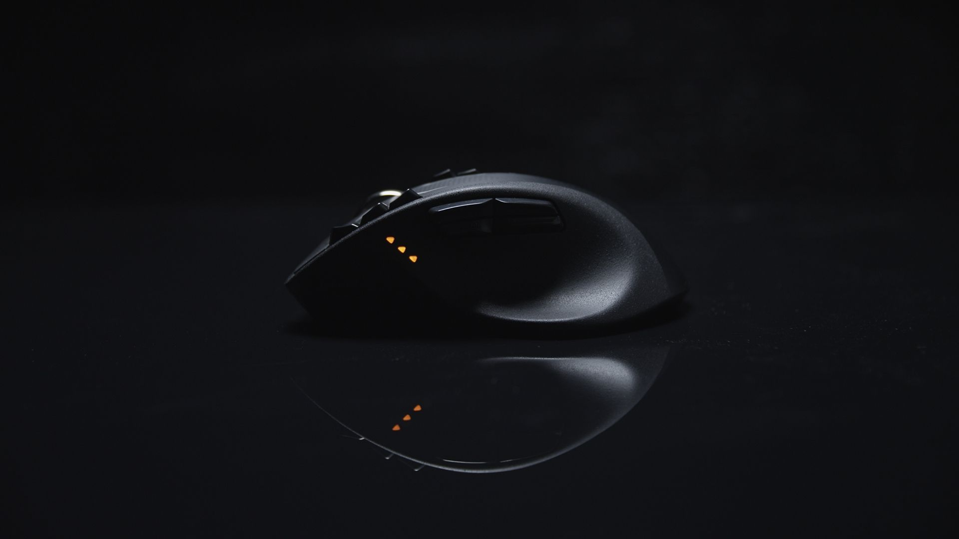 logitech harmony elite wallpaper