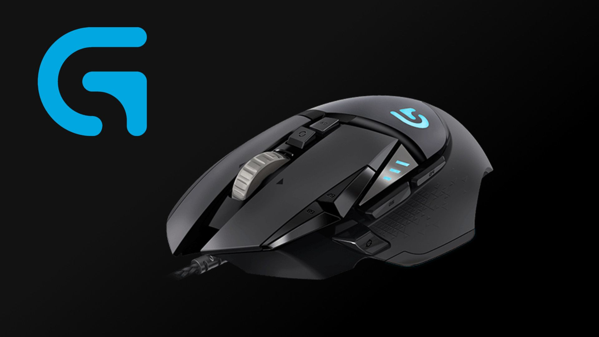 logitech g29 wallpaper