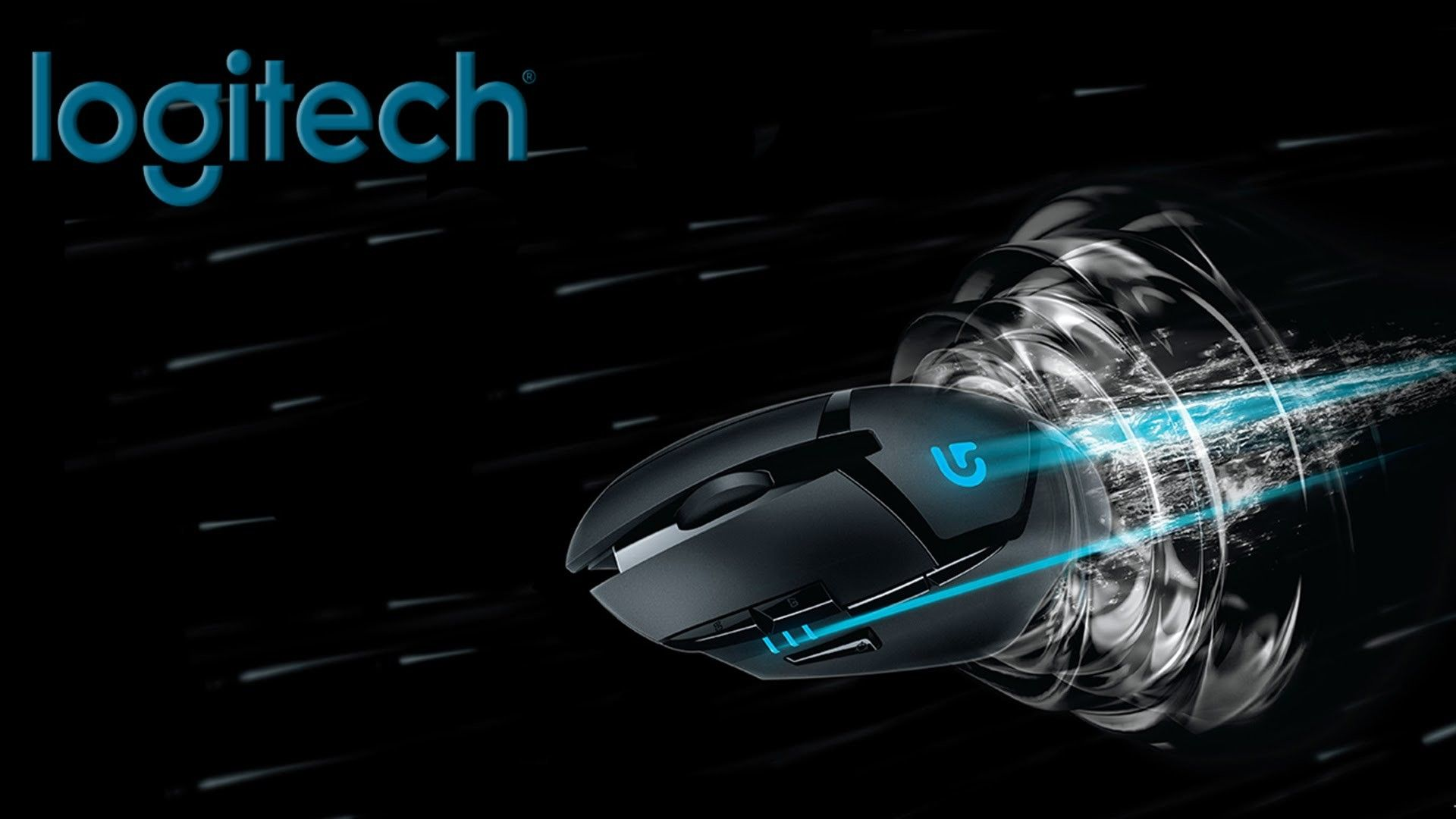 2560x1080 logitech wallpaper